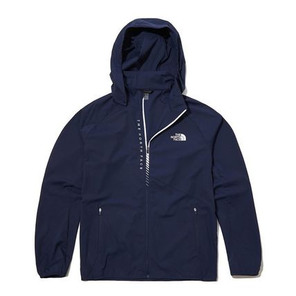 THE NORTH FACE ジャケットその他 【20SS】THE NORTH FACE★ M'S HIGH LIGHT JACKET ジャケット(8)