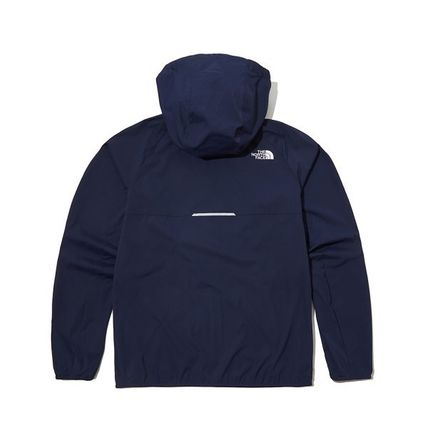 THE NORTH FACE ジャケットその他 【20SS】THE NORTH FACE★ M'S HIGH LIGHT JACKET ジャケット(9)