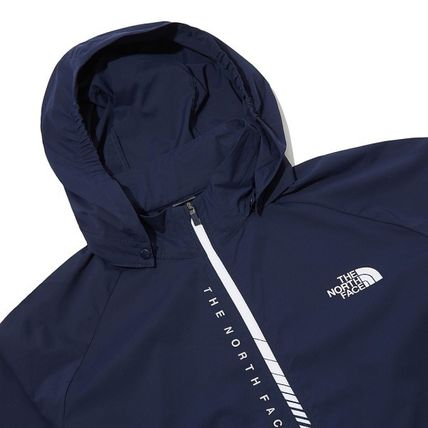 THE NORTH FACE ジャケットその他 【20SS】THE NORTH FACE★ M'S HIGH LIGHT JACKET ジャケット(10)