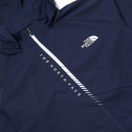 THE NORTH FACE ジャケットその他 【20SS】THE NORTH FACE★ M'S HIGH LIGHT JACKET ジャケット(11)