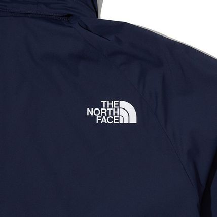 THE NORTH FACE ジャケットその他 【20SS】THE NORTH FACE★ M'S HIGH LIGHT JACKET ジャケット(12)