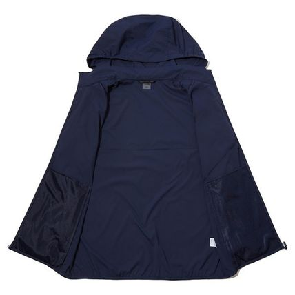 THE NORTH FACE ジャケットその他 【20SS】THE NORTH FACE★ M'S HIGH LIGHT JACKET ジャケット(13)