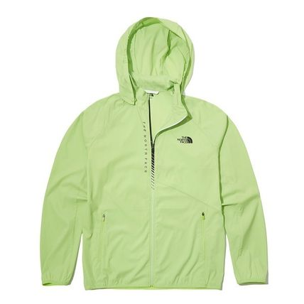 THE NORTH FACE ジャケットその他 【20SS】THE NORTH FACE★ M'S HIGH LIGHT JACKET ジャケット(14)