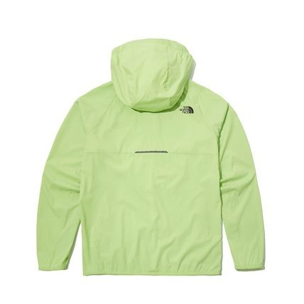 THE NORTH FACE ジャケットその他 【20SS】THE NORTH FACE★ M'S HIGH LIGHT JACKET ジャケット(15)