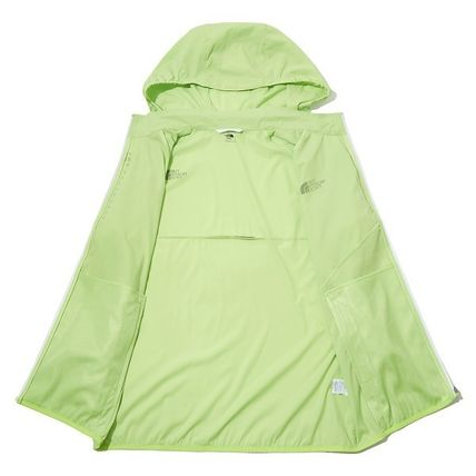 THE NORTH FACE ジャケットその他 【20SS】THE NORTH FACE★ M'S HIGH LIGHT JACKET ジャケット(19)
