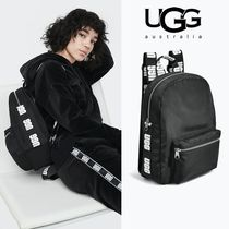 SALE!UGG♪クール!DANNIEスポーツバックパック