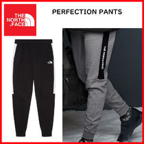 THE NORTH FACE☆新作 PERFECTION PANTS_NP6KL50
