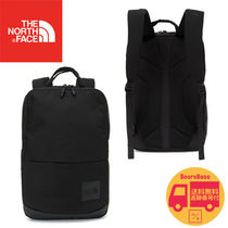 THE NORTH FACE CITY COMMUTER BBM561 追跡付