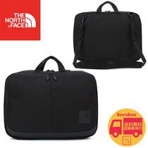 THE NORTH FACE CITY COMMUTER CROSS BBM562 追跡付