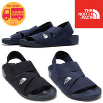THE NORTH FACE LUX SANDAL Ⅳ BBM563 追跡付