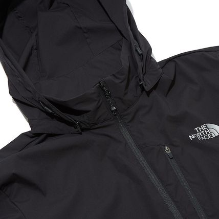 THE NORTH FACE ジャケットその他 ★THE NORTH FACE★日本未入荷 韓国 ジャケット M'S AIRY JACKET(2)