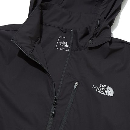 THE NORTH FACE ジャケットその他 ★THE NORTH FACE★日本未入荷 韓国 ジャケット M'S AIRY JACKET(3)