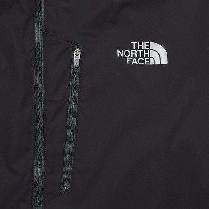 THE NORTH FACE ジャケットその他 ★THE NORTH FACE★日本未入荷 韓国 ジャケット M'S AIRY JACKET(4)