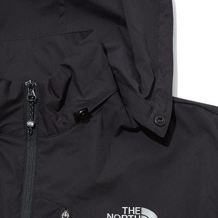THE NORTH FACE ジャケットその他 ★THE NORTH FACE★日本未入荷 韓国 ジャケット M'S AIRY JACKET(5)