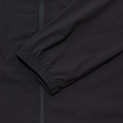 THE NORTH FACE ジャケットその他 ★THE NORTH FACE★日本未入荷 韓国 ジャケット M'S AIRY JACKET(6)