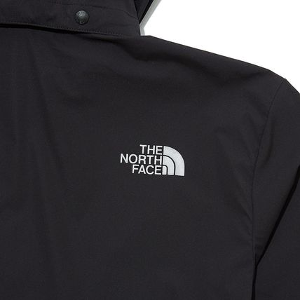 THE NORTH FACE ジャケットその他 ★THE NORTH FACE★日本未入荷 韓国 ジャケット M'S AIRY JACKET(7)