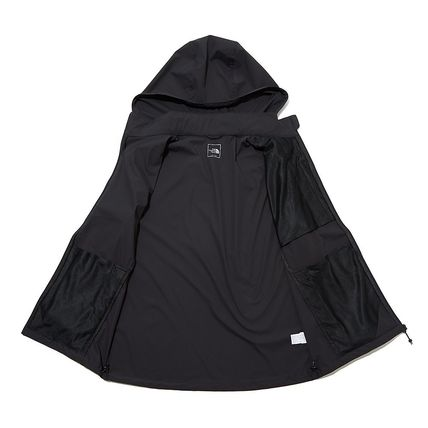 THE NORTH FACE ジャケットその他 ★THE NORTH FACE★日本未入荷 韓国 ジャケット M'S AIRY JACKET(8)