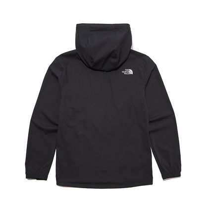 THE NORTH FACE ジャケットその他 ★THE NORTH FACE★日本未入荷 韓国 ジャケット M'S AIRY JACKET(9)