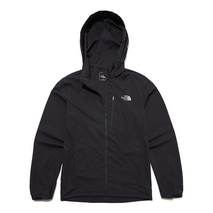 THE NORTH FACE ジャケットその他 ★THE NORTH FACE★日本未入荷 韓国 ジャケット M'S AIRY JACKET(10)