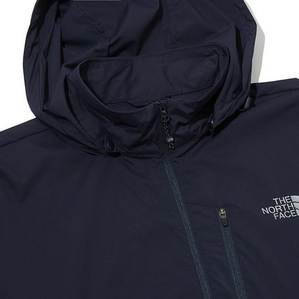 THE NORTH FACE ジャケットその他 ★THE NORTH FACE★日本未入荷 韓国 ジャケット M'S AIRY JACKET(11)