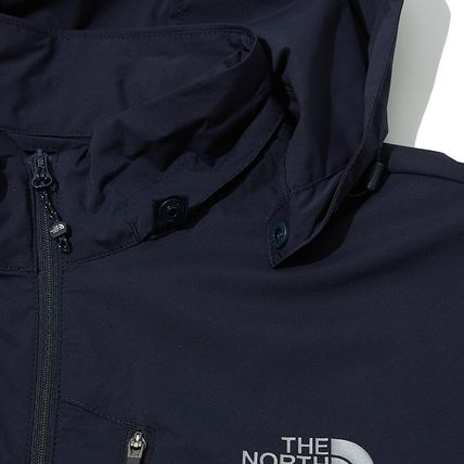 THE NORTH FACE ジャケットその他 ★THE NORTH FACE★日本未入荷 韓国 ジャケット M'S AIRY JACKET(12)