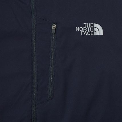 THE NORTH FACE ジャケットその他 ★THE NORTH FACE★日本未入荷 韓国 ジャケット M'S AIRY JACKET(13)