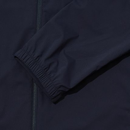 THE NORTH FACE ジャケットその他 ★THE NORTH FACE★日本未入荷 韓国 ジャケット M'S AIRY JACKET(14)