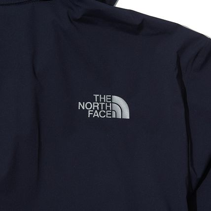 THE NORTH FACE ジャケットその他 ★THE NORTH FACE★日本未入荷 韓国 ジャケット M'S AIRY JACKET(15)