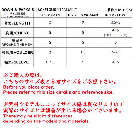 THE NORTH FACE ジャケットその他 ★THE NORTH FACE★日本未入荷 韓国 ジャケット M'S AIRY JACKET(16)