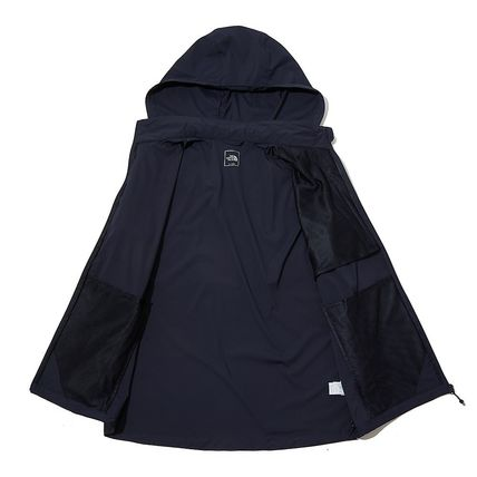 THE NORTH FACE ジャケットその他 ★THE NORTH FACE★日本未入荷 韓国 ジャケット M'S AIRY JACKET(17)