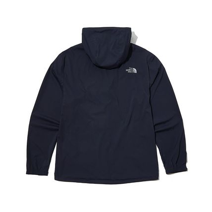 THE NORTH FACE ジャケットその他 ★THE NORTH FACE★日本未入荷 韓国 ジャケット M'S AIRY JACKET(18)