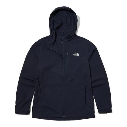 THE NORTH FACE ジャケットその他 ★THE NORTH FACE★日本未入荷 韓国 ジャケット M'S AIRY JACKET(19)
