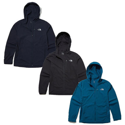 THE NORTH FACE ジャケットその他 ★THE NORTH FACE★日本未入荷 韓国 ジャケット M'S AIRY JACKET