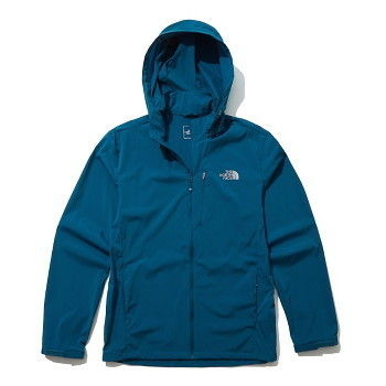 THE NORTH FACE ジャケットその他 ★THE NORTH FACE★日本未入荷 韓国 ジャケット M'S AIRY JACKET(20)