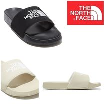 [THE NORTH FACE ]CLOUD SLIDE★スリッパ★