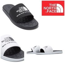 [THE NORTH FACE ]APEX SLIDE★スリッパ★