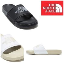 [THE NORTH FACE ]EPIC SLIDE★スリッパ★