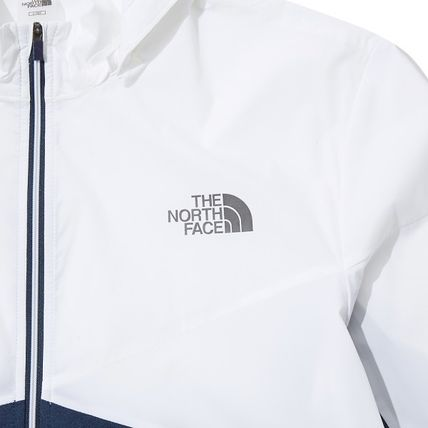 THE NORTH FACE ジャケットその他 ★日本未入荷★【THE NORTH FACE】M'S TACOMA ZIP UP(6)