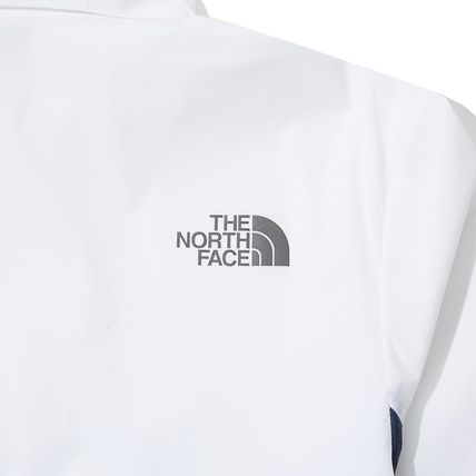 THE NORTH FACE ジャケットその他 ★日本未入荷★【THE NORTH FACE】M'S TACOMA ZIP UP(8)