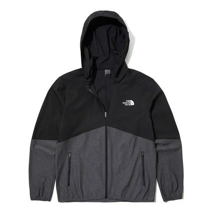 THE NORTH FACE ジャケットその他 ★日本未入荷★【THE NORTH FACE】M'S TACOMA ZIP UP(9)