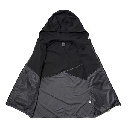 THE NORTH FACE ジャケットその他 ★日本未入荷★【THE NORTH FACE】M'S TACOMA ZIP UP(11)