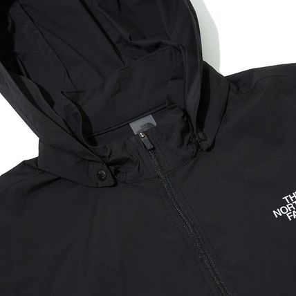 THE NORTH FACE ジャケットその他 ★日本未入荷★【THE NORTH FACE】M'S TACOMA ZIP UP(12)