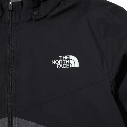 THE NORTH FACE ジャケットその他 ★日本未入荷★【THE NORTH FACE】M'S TACOMA ZIP UP(14)