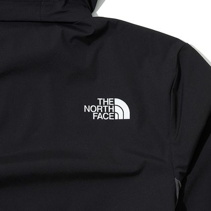 THE NORTH FACE ジャケットその他 ★日本未入荷★【THE NORTH FACE】M'S TACOMA ZIP UP(15)