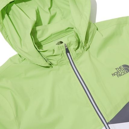 THE NORTH FACE ジャケットその他 ★日本未入荷★【THE NORTH FACE】M'S TACOMA ZIP UP(20)