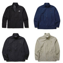 ★THE NORTH FACE★日本未入荷 ジャケット M'S FLYHIGH JACKET