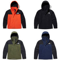 ★THE NORTH FACE★日本未入荷 ジャケット NEW MOUNTAIN JACKET