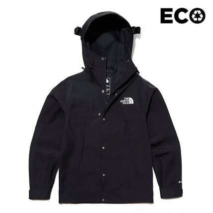 THE NORTH FACE ジャケットその他 THE NORTH FACE★日本未入荷 ジャケットECO GTX MOUNTAIN JACKET(3)
