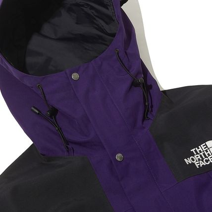 THE NORTH FACE ジャケットその他 THE NORTH FACE★日本未入荷 ジャケットECO GTX MOUNTAIN JACKET(4)