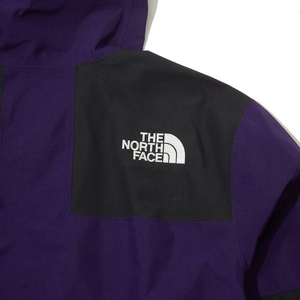 THE NORTH FACE ジャケットその他 THE NORTH FACE★日本未入荷 ジャケットECO GTX MOUNTAIN JACKET(8)